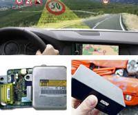 Réglementation : les boîtes noires bientôt obligatoires dans les voitures.