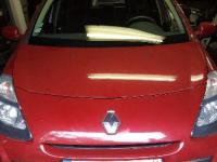 Renault Clio 3.